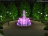dynamic-fountain