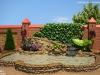 garden-fountain