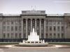 static-fountain-in-Krasnodar