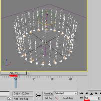Видео обзор интерфейса FTools.script